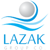 lazak-logo