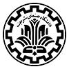 sharif-logo