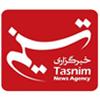 tasnim-logo