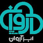 Abr-Arvan-Logo-150x150