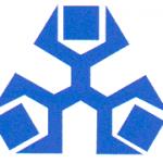 Msa-150x150