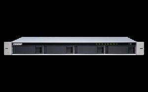 TS-431XeU