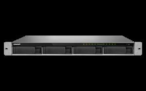 TVS-972XU-RP