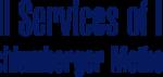 WSI-logo_220-150x71