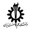 daneshgae-iran