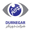 durnegar-logo