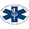 fars2-logo