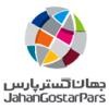 jahan-gostar-logo
