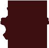 logo1_5