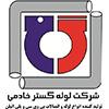 lulegostar-logo