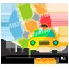 map30-logo
