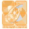 navaco-logo