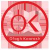 ofogh