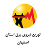tozibargh-logo