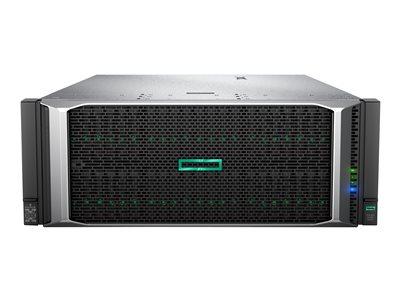 DL 580 G10