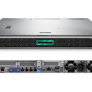 عکس مربوط یه سرور HPE DL325 Gen 10 است.