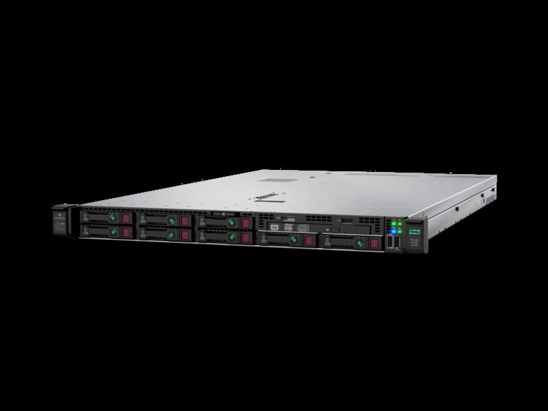 DL360 G10